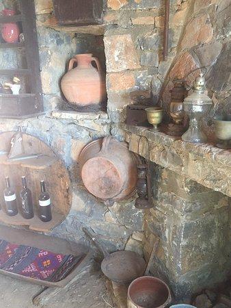 Lasithi Mesa, Grekland: photo3.jpg