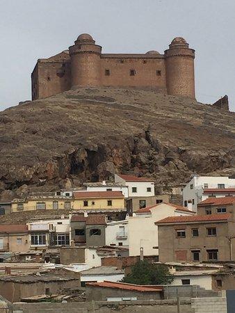 라 칼라오라 사진