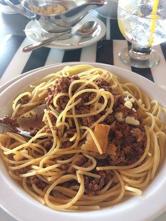 Restaurante O Calhetas : photo1.jpg