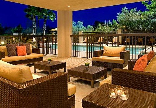 Photo of Courtyard by Marriott Jacksonville Butler Boulevard