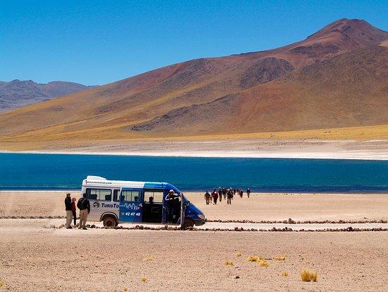 Turistour San Pedro De Atacama All You Need To Know