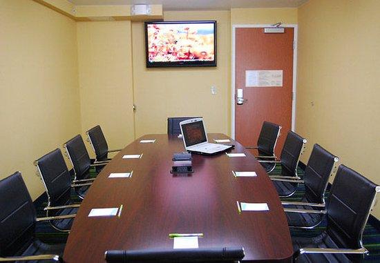 Mission Viejo, Καλιφόρνια: Boardroom