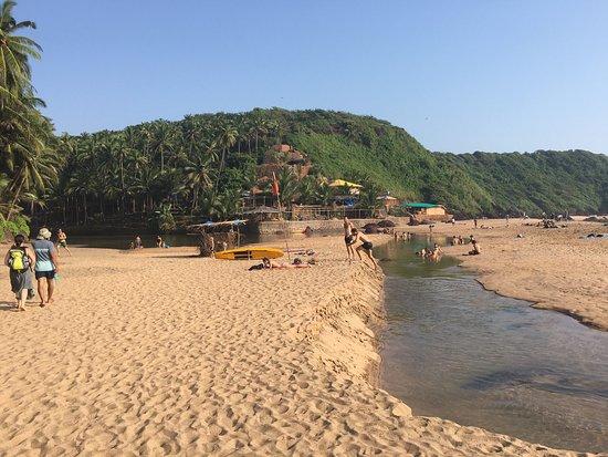 Cola Beach: photo0.jpg