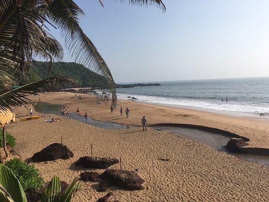 Cola Beach: photo1.jpg
