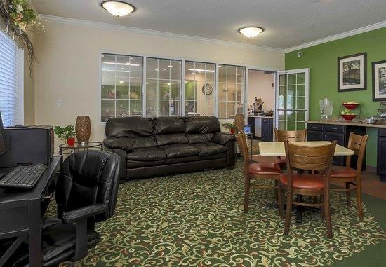 Fairfield Inn By Marriott Uniontown