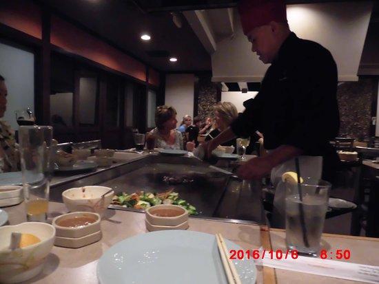 Best Restaurants Pittsburgh Pa Southside