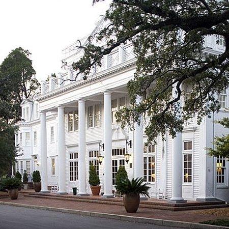 Aiken, SC: The Wilcox