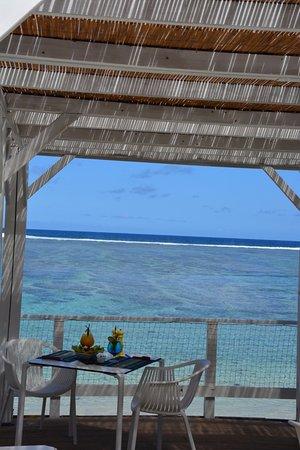 coco beach saint gilles les bains restaurant avis num ro de t l phone photos tripadvisor. Black Bedroom Furniture Sets. Home Design Ideas