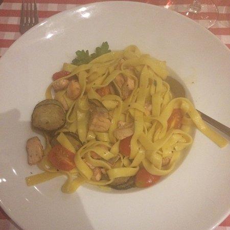 gutes italienisches restaurant um die ecke trattoria lara lubeck reisebewertungen tripadvisor