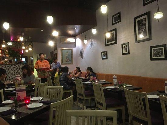 Malee Thai Restaurant : photo6.jpg