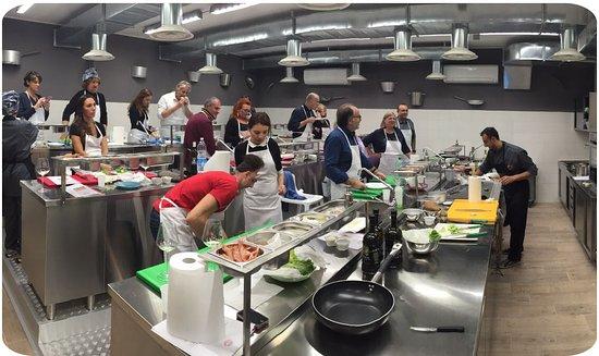 Casa dello Chef