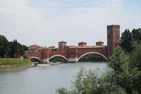 Hotel Due Torri Verona Tripadvisor