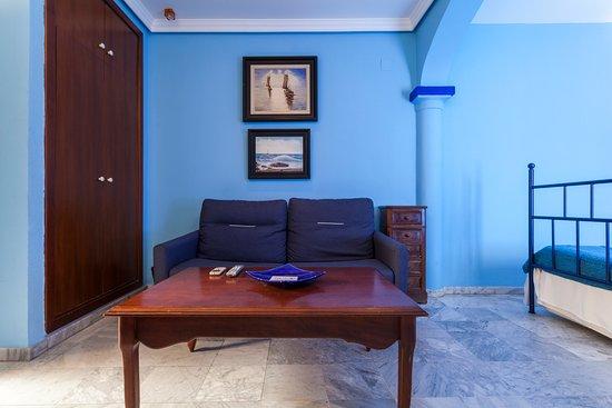 La casa del maestro updated 2018 hotel reviews price comparison seville spain tripadvisor - La casa del maestro ...