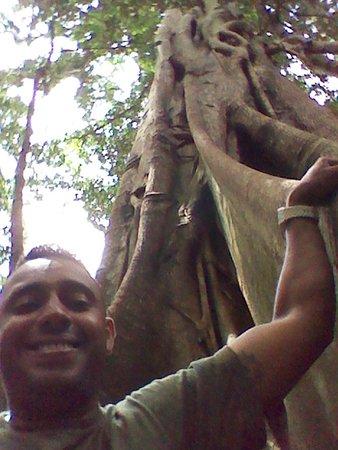 Rincon de La Vieja, Costa Rica: IMG_20160609_112854_large.jpg