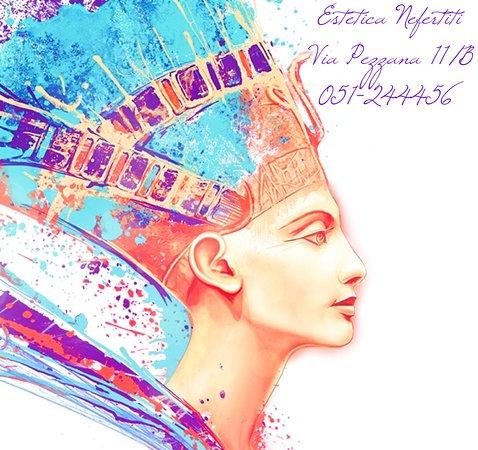 Estetica Nefertiti