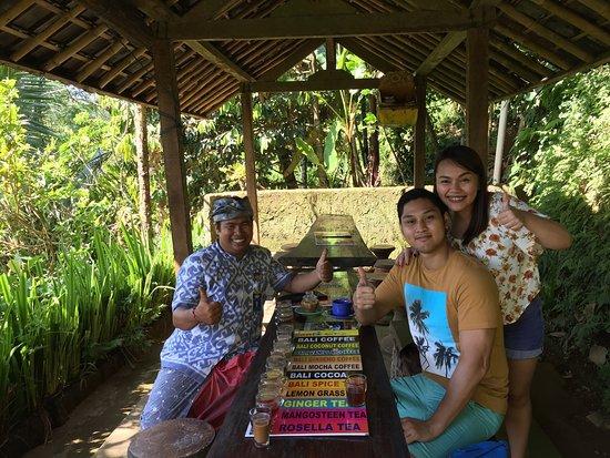 Agus Bali Private Tours: photo0.jpg
