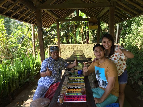 Agus Bali - Tur Pribadi: photo0.jpg