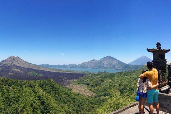Agus Bali - Tur Pribadi: photo1.jpg