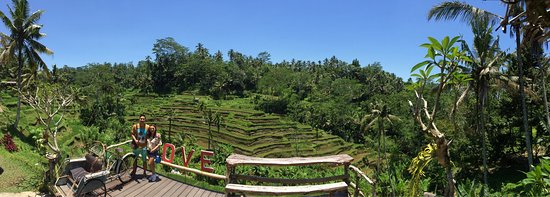 Agus Bali Private Tours: photo2.jpg