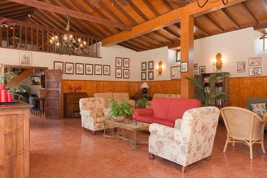 hotel rural el patio 97 i¶1i¶0i¶9i¶ updated 2018 prices