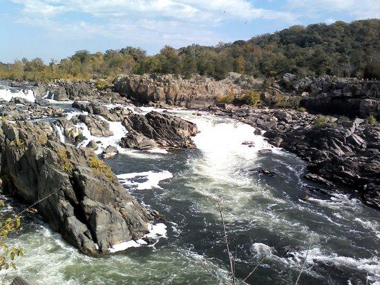McLean, VA: Potomac Great Falls