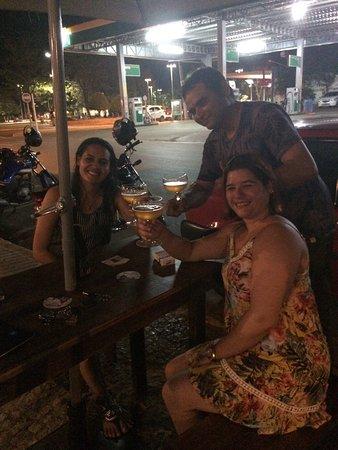 Bonito Beer: photo0.jpg
