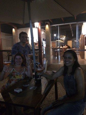 Bonito Beer: photo1.jpg