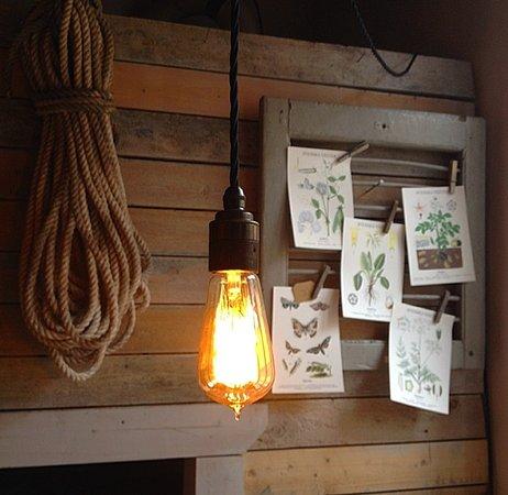 Bilder på Skroten Café och skeppshandel – Bilder på Djurgården - Tripadvisor