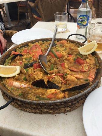 Son Servera, España: photo0.jpg