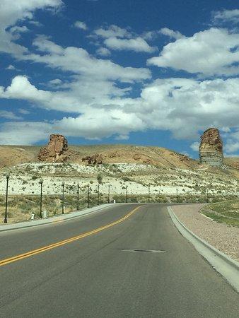Rock Springs, WY: photo0.jpg