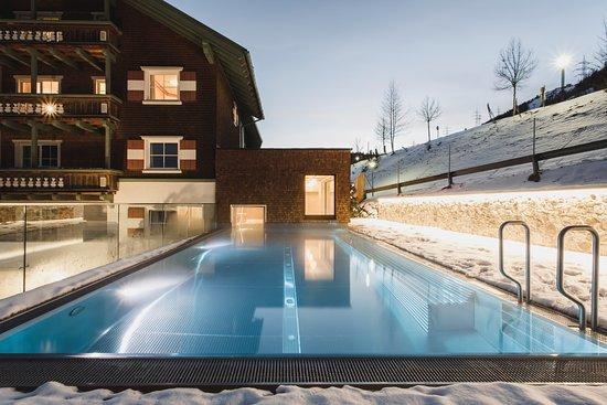 Photo of Hotel Schwarzer Adler St. Anton am Arlberg