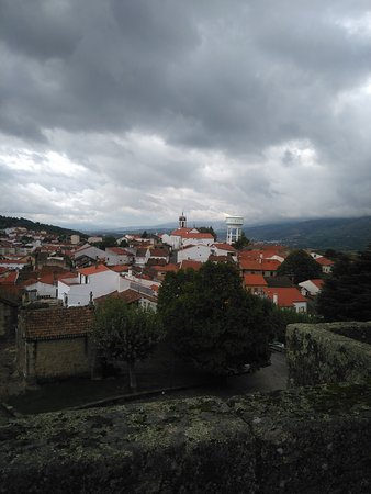 Бельмонте, Португалия: Fio de Azeite Taberna