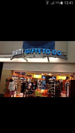 Miami International Airport Hotel: Screenshot_2016-10-20-12-41-40_large.jpg