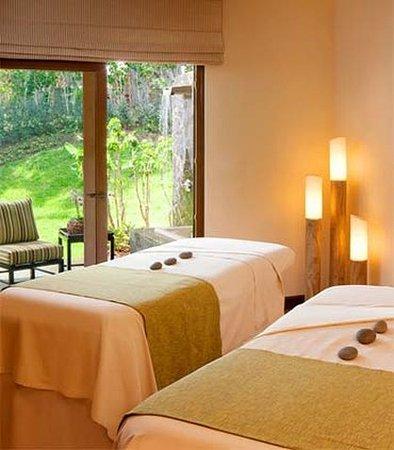 Сан-Антонио-де-Белен, Коста-Рика: Kuo Spa Couples Suite