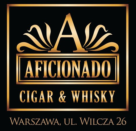 ‪Aficionado Room Cigar&Whisky Lounge‬