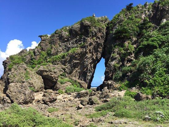 Kumejima-cho, اليابان: photo0.jpg