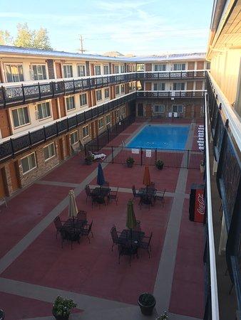 Ramada Elko Hotel and Casino: photo0.jpg