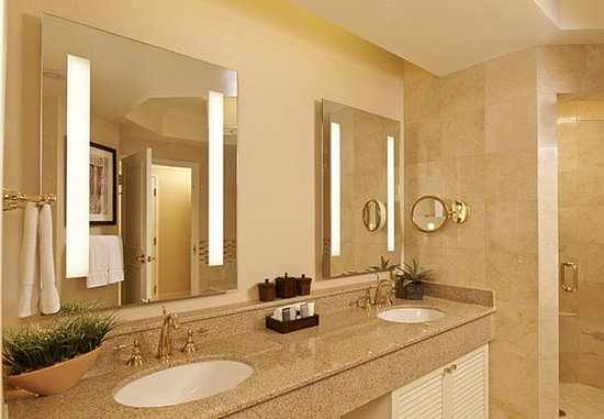 bathroom vanities las vegas delonho bathroom vanities las vegas bathroom bathroom cabinets las - Bathroom Cabinets Las Vegas