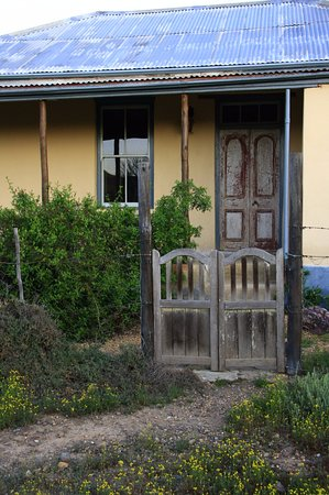 wolverfontein karoo cottages updated 2018 cottage reviews