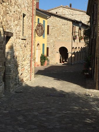 Frontino, Italia: photo1.jpg
