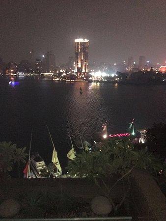 Four Seasons Hotel Cairo at Nile Plaza : photo3.jpg