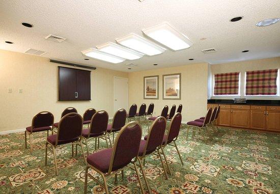 Tinton Falls, Nueva Jersey: Meeting Room