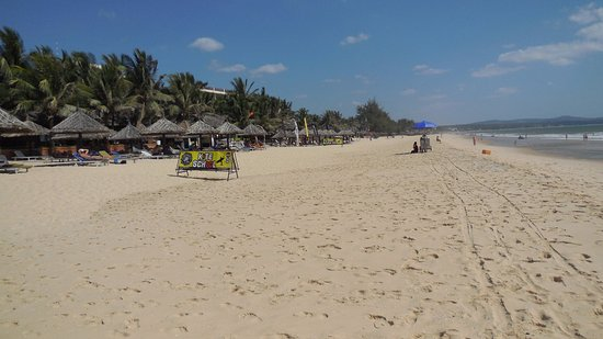 Ocean Star Resort 사진