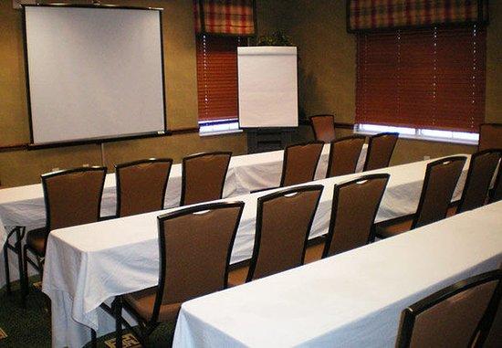 Exton, بنسيلفانيا: Meeting Room