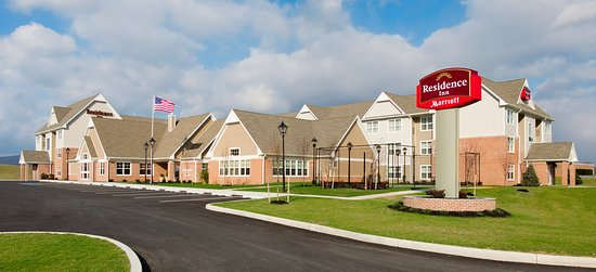 Photo of Residence Inn Harrisburg Carlisle