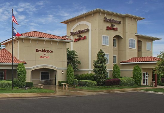Photo of Residence Inn Temple