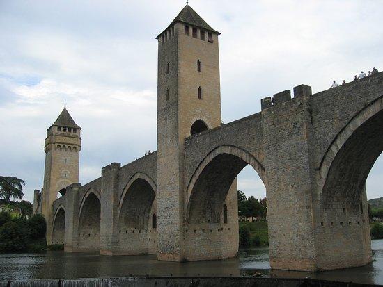 Cahors Photo
