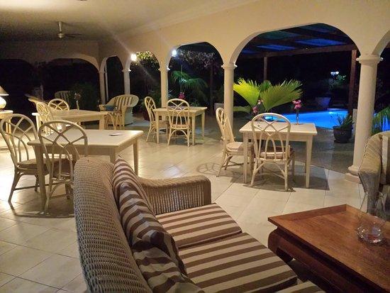 Cerf Island, Seychelles: 20160921_215703_LLS_large.jpg