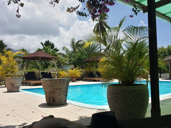 Cerf Island, Seychelles: 20160922_123401_Richtone(HDR)_large.jpg