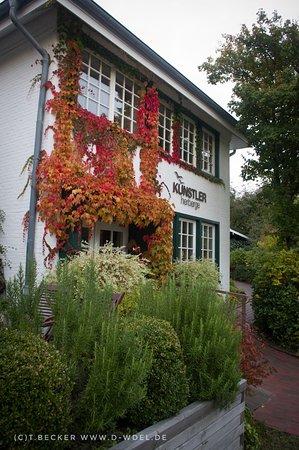 Spiekeroog, Almanya: LRM_EXPORT_20161020_100157-01_large.jpg